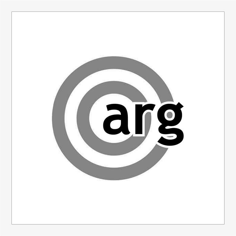 ARGETUS-2