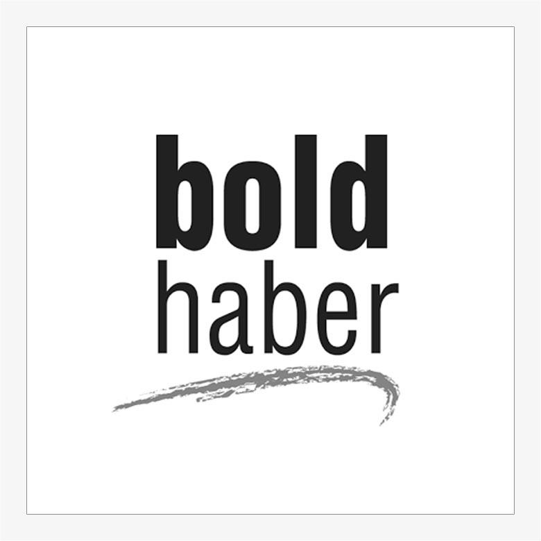 BOLDHABER-1