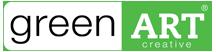 gart logo 261