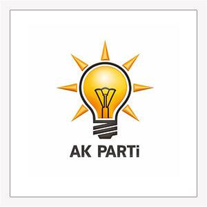 01 ak_parti