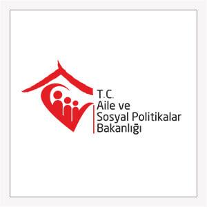 03 Aile_ve_Sosyal_Pol_Bakanligi