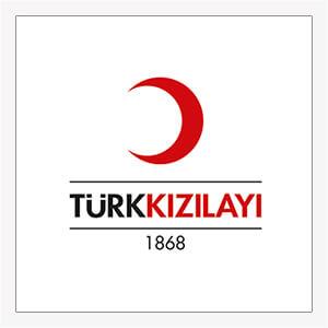 04_Kizilay