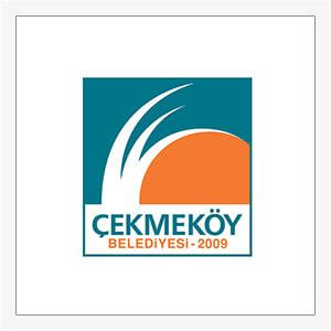 06_cekmekoy_belediyesi