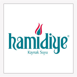 09_hamidiye