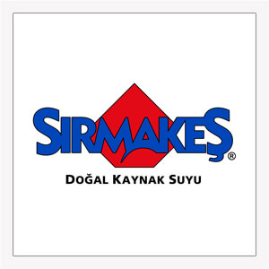 10_sirmakes