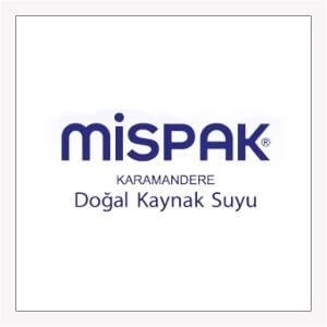 11_Mispak