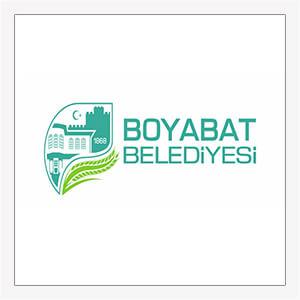 12-Boyabat