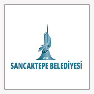 17_Sancaktepe