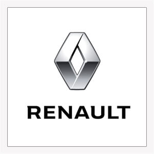 20_Renault