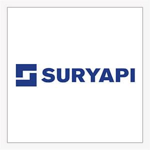 22_Suryapi