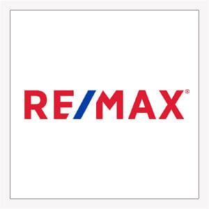 23_Remax