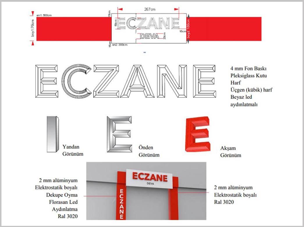 eczane2 (1)