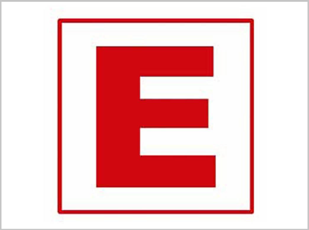 eczane_logo (1)